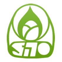 Ikona NOT SITO Zarząd Główny
